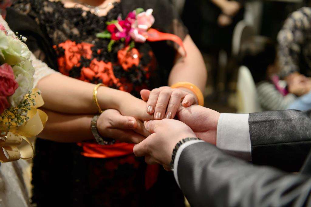 小寶團隊, 台北婚攝, 台北彭園, 台北彭園婚宴, 台北彭園婚攝, 婚攝小勇, wedding day-054