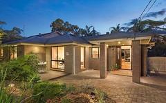107 Turner Road, Berowra Heights NSW