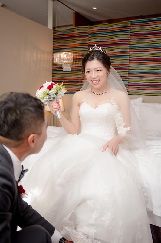 天旗&佳季Wedding-152