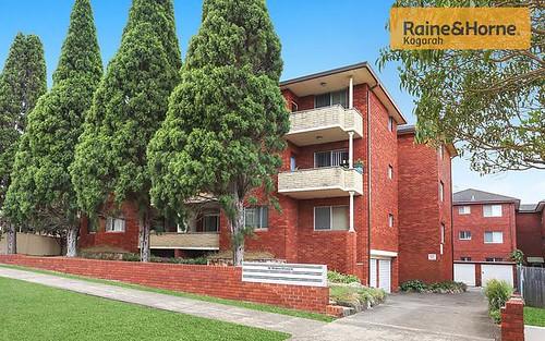 10/32-38 Queen Victoria Street, Bexley NSW