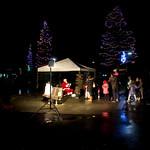 """Light Up DT, Tree Lighting Ceremony <a style=""""margin-left:10px; font-size:0.8em;"""" href=""""http://www.flickr.com/photos/125384002@N08/37754175525/"""" target=""""_blank"""">@flickr</a>"""