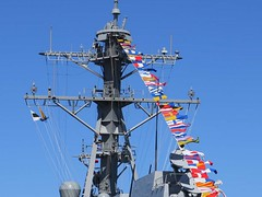 "USS Stockdale DDG-106 10 • <a style=""font-size:0.8em;"" href=""http://www.flickr.com/photos/81723459@N04/37761161835/"" target=""_blank"">View on Flickr</a>"