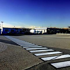 Milano-Malpensa Aeroporto (pom'.) Tags: airport milanomalpensa malpensa aeroportodimalpensa lombardia italia italy europeanunion november 2017 panasonicdmctz30 200 100 300 5000