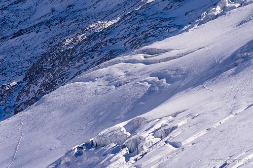 171010-2004-Oberaarjoch 2
