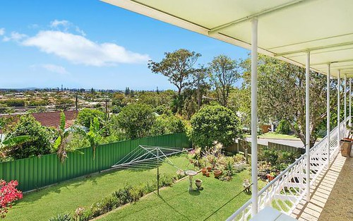 1 Arakoon Av, Port Macquarie NSW 2444