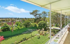 1 Arakoon Avenue, Port Macquarie NSW