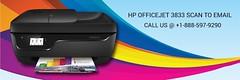 123HPOj4650_1 (123hpcom) Tags: printer electronics service technology computer