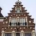 DSC08731 - WORKUM (NL)