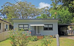 7 Beenong Close, Nelson Bay NSW