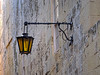 Mdina, Malta - Sept 2017 (Keith.William.Rapley) Tags: keithwilliamrapley rapley 2017 ornatestreetlight streetlight light lamp ancientcapital fortifiedcity city walledcity mdina