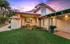 15 Corbett Place, Barden Ridge NSW