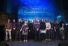 Foredragsholdere og arrangører (doganorway) Tags: kulturkirkenjakob oslo konferanse framtanker mennesker hausmannsgate14 arrangement event sverrechrjarild interiør 2017 ansatt bærekraft