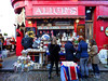 Alice's Portobello Road (Odddutch) Tags: akice london londonist londen uk vk unitedkingdom verenigdkoninkrijk portobelloroad nottinghill antiques antiek saterday