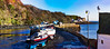 Aberdour 26 Nov 2017 53.jpg (JamesPDeans.co.uk) Tags: lamp yacht transporttransportinfrastructure harbour landscape ships northsea gb greatbritain fife aberdour firthofforth panorama scotland europe sea shore unitedkingdom commerce digital downloads for licence man who has everything britain prints sale view objects james p deans photography wwwjamespdeanscouk metals landscapeforwalls coast uk corrugatediron