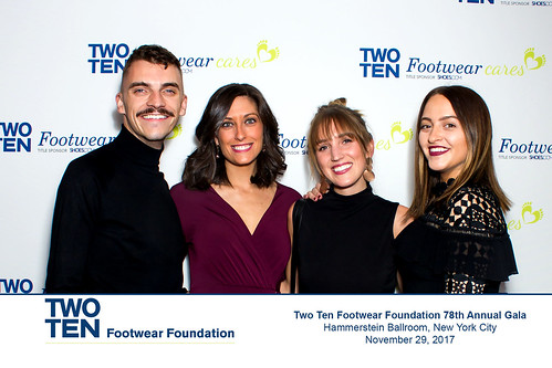 """2017 Annual Gala Photo Booth • <a style=""""font-size:0.8em;"""" href=""""http://www.flickr.com/photos/45709694@N06/37878155585/"""" target=""""_blank"""">View on Flickr</a>"""