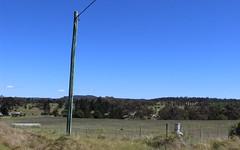 Lot 1 Leechs Gully Road, Tenterfield NSW