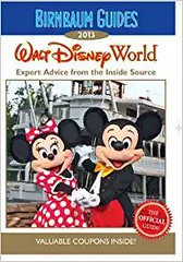 Full Download 2013 Birnbaum s Walt Disney World -  Online - By Birnbaum Travel Guides (open ebook) Tags: birnbaums walt disney world 2013 birnbaum guides