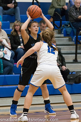 GBB Valley Cath at Blanchet 12.1.17-36