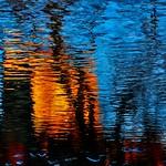 Un dernier éclat et dort le soleil... One last burst and sleeps the sun... #Darktable #FujiX-S1 thumbnail