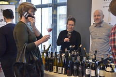 "SommDag 2017 • <a style=""font-size:0.8em;"" href=""http://www.flickr.com/photos/131723865@N08/37993466035/"" target=""_blank"">View on Flickr</a>"
