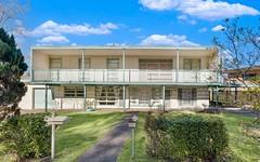 19 Wascoe Street, Glenbrook NSW
