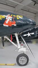 "Grumman F7F-3 Tigercat 6 • <a style=""font-size:0.8em;"" href=""http://www.flickr.com/photos/81723459@N04/38001438075/"" target=""_blank"">View on Flickr</a>"
