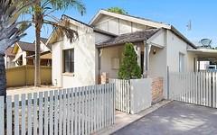 2 Waratah Street, Mayfield NSW