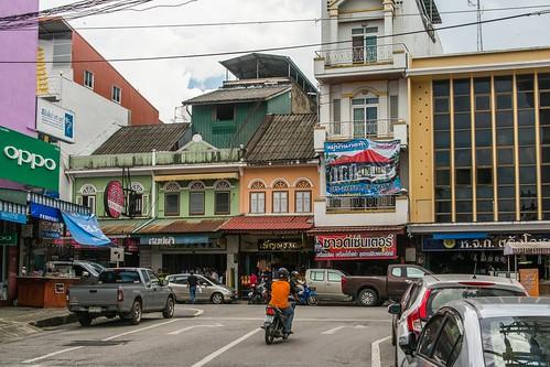 trang - thailande 20