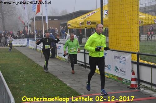 Oostermaetloop_Lettele_02_12_2017_0270