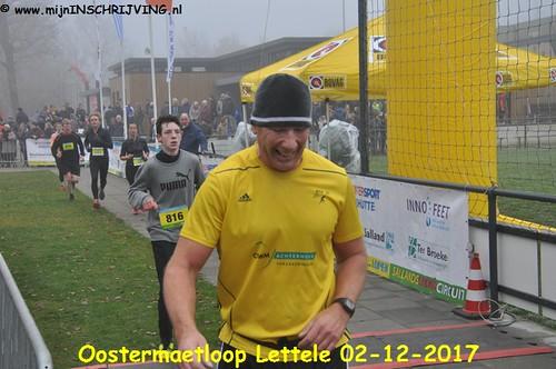 Oostermaetloop_Lettele_02_12_2017_0203
