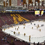 Gophers vs Penn State thumbnail