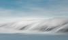 Cloud Inversion, Freathy Cliffs ( colour ) (Mick Blakey) Tags: shoreline slowexposure tranquility cascading coastpath contours abstract mystical moody flowing sea vista contrast inversion coastal wave cornwall dramatic foggy cornish cliffs minimal blueskies serene clouds silky highlights blue coastline serenity freathy mist dreamy fog curves movement seascape coast misty whitsandbay surreal