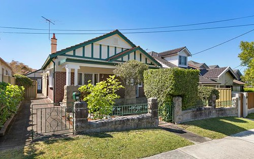 67 Carrington Rd, Randwick NSW 2031