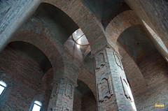41. Первое богослужение в храме г.Святогорска 30.09.2014