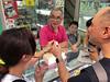 Helping Justin choose his tiles (Stinkee Beek) Tags: hongkong yewyen justin biukeemahjong ethan