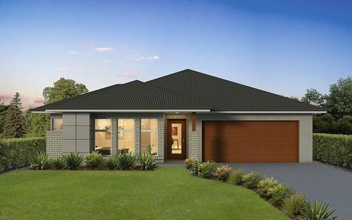 Wilton NSW