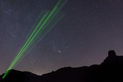 Stargazing on Teide (mark.abrams81) Tags: teide night stars stargazing volcano