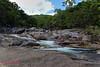 Birding locations (paulberridge) Tags: australia landscape water river nationalparks qldparks parksandwildlife canoncamera nature landscapephotography australianlandscape wettropics rainforest queensland