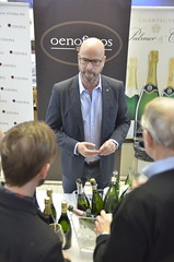 "SommDag 2017 • <a style=""font-size:0.8em;"" href=""http://www.flickr.com/photos/131723865@N08/38164711684/"" target=""_blank"">View on Flickr</a>"