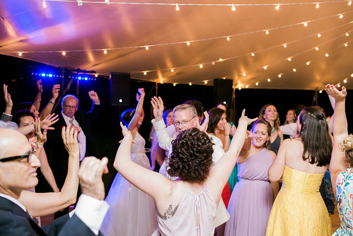 "Tent Bistro Lighting by Unique Events • <a style=""font-size:0.8em;"" href=""http://www.flickr.com/photos/81396050@N06/38167065466/"" target=""_blank"">View on Flickr</a>"