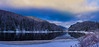 My up side down (JPLapointe) Tags: winter hiking ngc nikon nuages nationalgeographic neige nationalgeographique nature sepaq d810 dslr snow sapin sentier sepac mont montagne montain montagnes water river rivière hiver paysage ciel mer national geographic