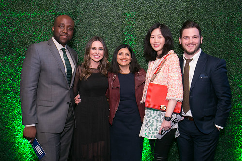 """2017 Two Ten VIP Dinner • <a style=""""font-size:0.8em;"""" href=""""http://www.flickr.com/photos/45709694@N06/38181491974/"""" target=""""_blank"""">View on Flickr</a>"""