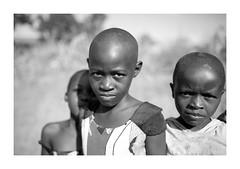 Malawi - Photography (Vincent Karcher) Tags: vincentkarcherphotography africa afrique art blackandwhite culture documentary malawi noiretblanc people portrait project rue street travel voyage world kid child children