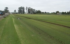 107 Wilberforce Road, Wilberforce NSW