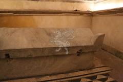 Sepolcro dei Pancrazi_31