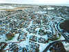 Aerial Pictures of Danestone, Bridge of Don (bestviewedfromabove.co.uk) Tags: aerial aerialpicture above aberdeen bestviewedfromabove best bvfa boda dji drone daneston danestone fpv from mavic photography papermill uk viewed view wwwbestviewedfromabovecouk