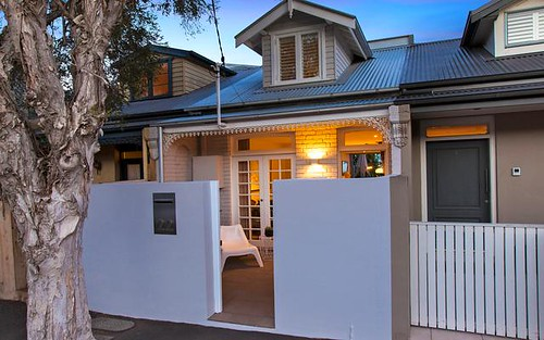22 Harris St, Balmain NSW 2041