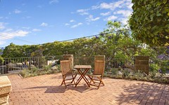 2/11 Milson Road, Cremorne Point NSW