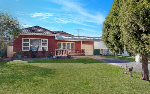 4 Smiths Av, Cabramatta NSW 2166