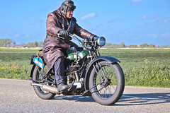 Saroléa SA 350 1949 (4478) (Le Photiste) Tags: clay etssaroléaherstalliegebelgium saroléasa350 belgianmotorcycle motorbike oldmotorcycles motorcycle 1949 elfstedenoldtimerrally fryslânthenetherlands thenetherlands afeastformyeyes aphotographersview autofocus alltypesoftransport artisticimpressions anticando blinkagain beautifulcapture bestpeople'schoice bloodsweatandgear gearheads creativeimpuls cazadoresdeimágenes canonflickraward digifotopro damncoolphotographers digitalcreations django'smaster djangosmaster friendsforever finegold fairplay greatphotographers giveme5 groupecharlie peacetookovermyheart hairygitselite ineffable infinitexposure iqimagequality ilikeit interesting iloveit livingwithmultiplesclerosisms lovelyflickr lovelyshot myfriendspictures mastersofcreativephotography momentsinyourlife niceasitgets photographers prophoto photographicworld planetearthtransport planetearthbackintheday photomix soe simplysuperb slowride saariysqualitypictures showcaseimages simplythebest simplybecause thebestshot thepitstopshop themachines transportofallkinds theredgroup thelooklevel1red vividstriking wow wheelsanythingthatrolls yourbestoftoday oddvehicle